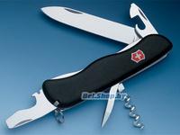 Нож Victorinox 0.8353.3 Nomad