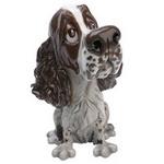 Фигурка собаки, арт. 301 Ben