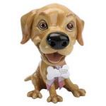 Фигурка собаки, арт. 309 Sandy