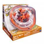 Головоломка шар-лабиринт Перплексус Warp, 80 барьеров (Perplexus Warp 3D)