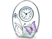 Часы настольные Jardin D'ete, арт. HS-13773