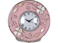 Часы настольные Jardin D'ete, арт. HS-21691B