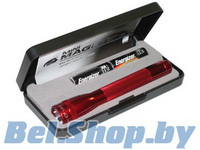 Фонарь Mag-Lite MiniMAG M2A 03 LE