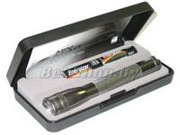 Фонарь Mag-Lite MiniMAG M2A 94 LE