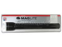 Фонарь MAGLite S4 D016