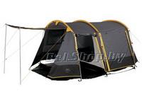 Палатка CAMPUS Toledo 4