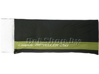 Спальник CAMPUS Traveller 250