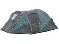 Палатка CAMPUS Vail 4