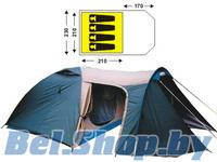 Палатка Верас